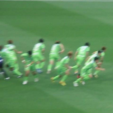 00_湘南2-1名古屋 (2).jpg