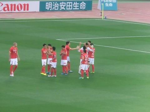 00_湘南2-1名古屋 (3).jpg