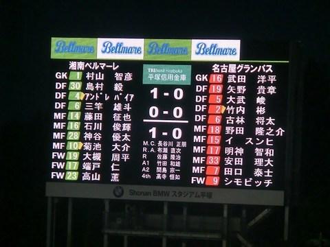 00_湘南2-1名古屋 (68).jpg