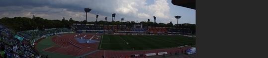 190504-135144-20190504_湘南vs名古屋〜コンデジ (33).JPG