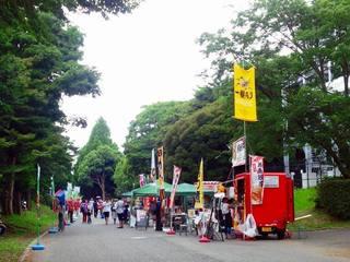 20150621_福島ー町田、試合前フードパーク.jpg