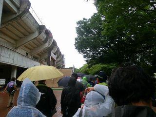 20150621_福島ー町田(BMWス)入場待機 (2).jpg