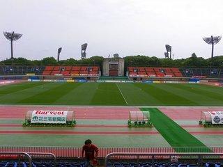20150621_福島ー町田(BMWス)入場後試合開始まで (6).jpg