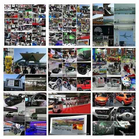 Collage 2017-10-27 14_02_58-COLLAGE.jpg