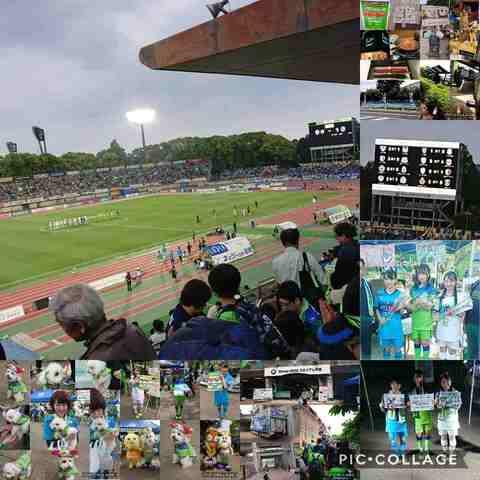 Collage 2019-05-13 07_22_26.jpg