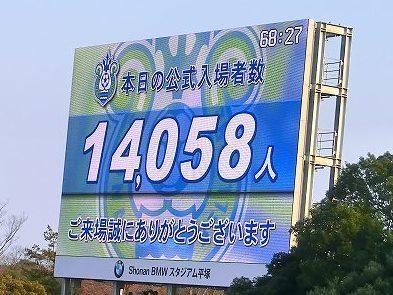 入場者数14,058人.jpg