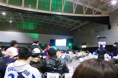 00_セ・リーグファンミーティング2016(コンデジ) (1).jpg