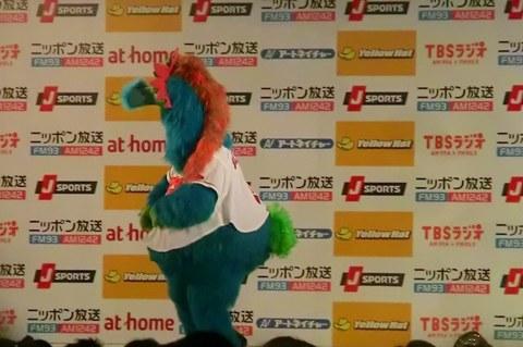 00_セ・リーグファンミーティング2016(コンデジ) (18).jpg