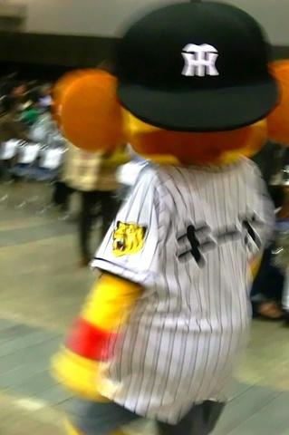 00_セ・リーグファンミーティング2016(コンデジ) (38).jpg