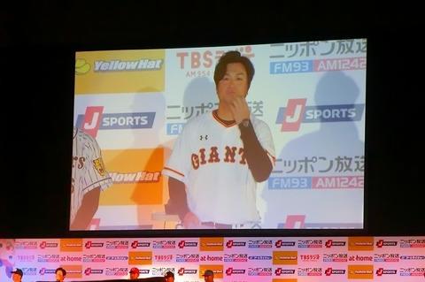 00_セ・リーグファンミーティング2016(コンデジ) (72).jpg