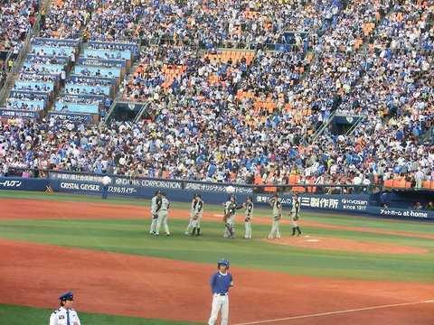 00_横浜5-5阪神(ハマスタ)試合中と試合後 (116).jpg