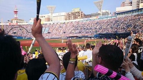 00_横浜5-5阪神(ハマスタ)試合中と試合後 (72).jpg