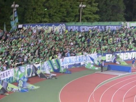 00_湘南2-1名古屋 (194).jpg