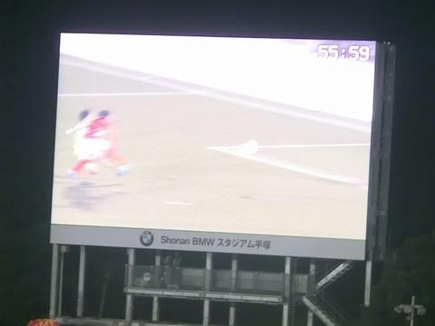 00_湘南2-1名古屋 (80).jpg