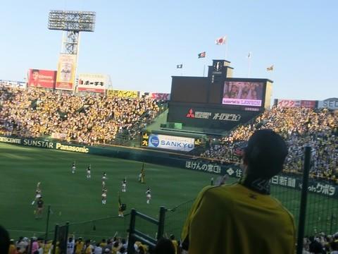 00_阪神8-5広島(試合開始から終了後甲子園内) (170).jpg
