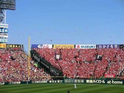 00_阪神8-5広島(試合開始から終了後甲子園内) (67).jpg