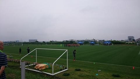 00_馬入のサテライトリーグ戦 (31).jpg