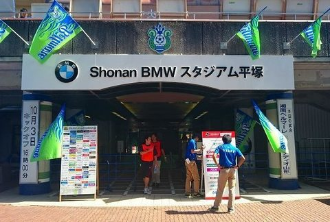 01_BMWス入場前 (2).jpg