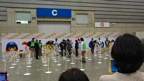 01_ファンミーティング会場にて(スマホ) (136).jpg