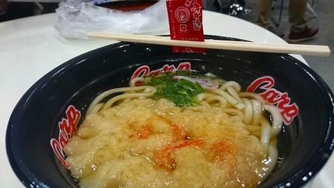 01_ファンミーティング会場にて(スマホ) (17).jpg