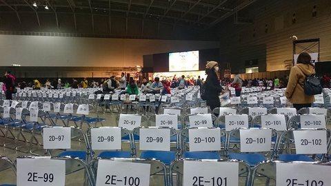 01_ファンミーティング会場にて(スマホ) (2).jpg