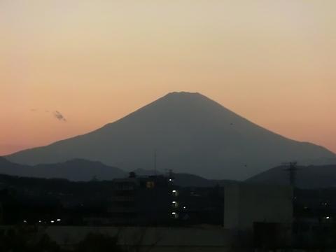 01_試合終了後スタジアム内 (11).jpg