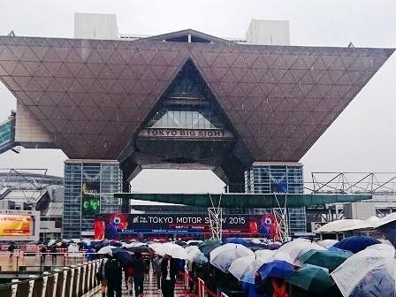 01_TMS駅から会場に入るまで (4-1).jpg