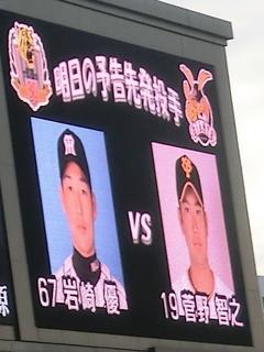 02_阪神●対ヤクルト24回戦 (123-2).jpg