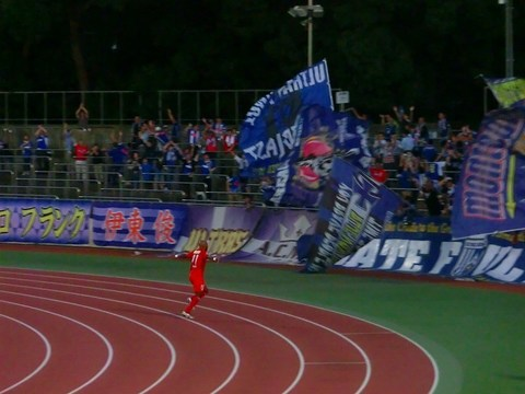 05_湘南0-1山形(後半以降) (36).jpg