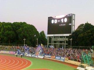 05_湘南0-1山形(後半以降) (37).jpg