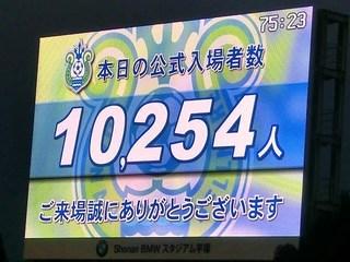 05_湘南0-1山形(後半以降) (44-1).jpg