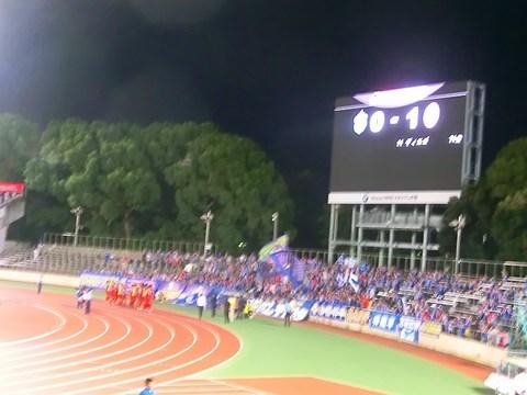 05_湘南0-1山形(後半以降) (68).jpg