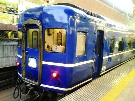 090312_冨士(東京駅).jpg