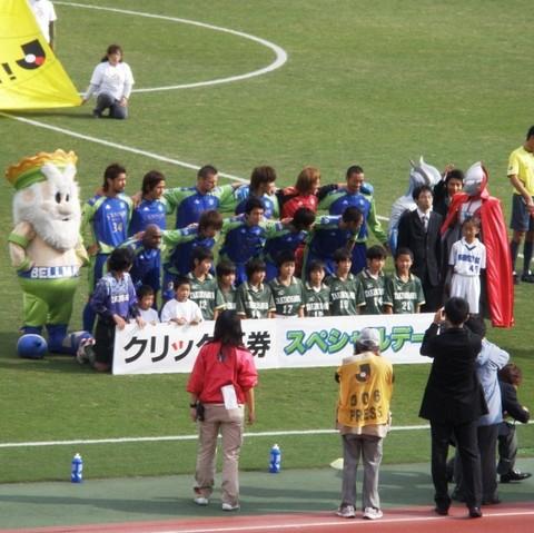 091105_ウルトラマン見参-2.jpg