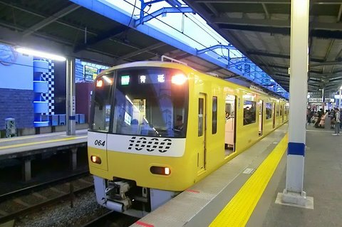 09_帰り_京急(品川—横浜) (21).jpg