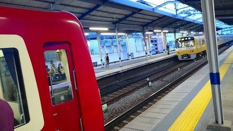 09_帰り_京急(品川—横浜) (22).jpg