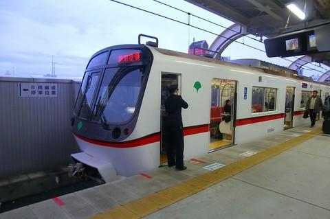 09_帰り_京急(品川—横浜) (3).jpg