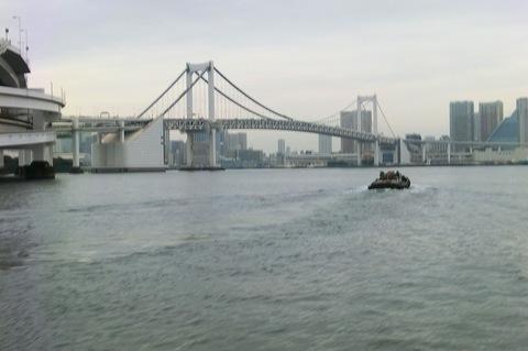 09_帰り_水上バス(有明〜日の出桟橋) (17).jpg