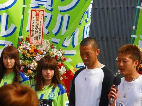 100411_カーチス小田原1.jpg