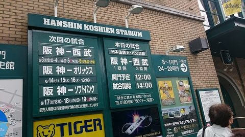 10_甲子園球場試合前 (4).jpg