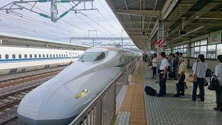 11_ 新幹線小田原→新大阪 (9).jpg
