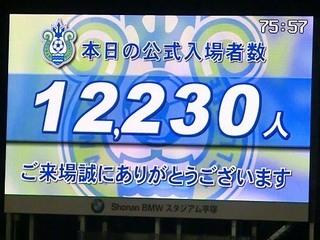 12230人.jpg