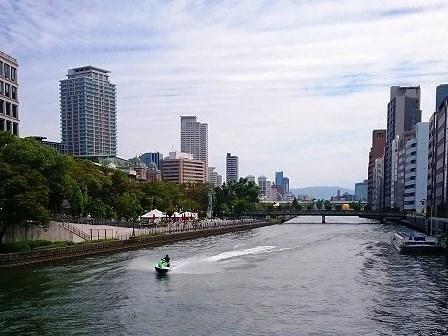 13_水都大阪フェス(あひるちゃん@中之島公園) (1-1).jpg