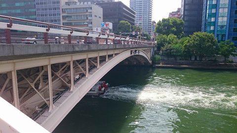 13_水都大阪フェス(あひるちゃん@中之島公園) (48).jpg