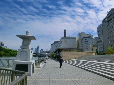 13_水都大阪フェス(あひるちゃん@中之島公園) (69).jpg