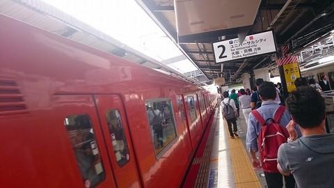 15_大阪環状線 (12).jpg
