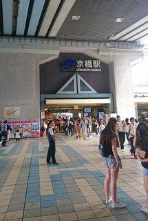 15_大阪環状線 (1).jpg