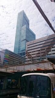 15_大阪環状線 (7).jpg