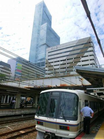 15_大阪環状線 (9).jpg