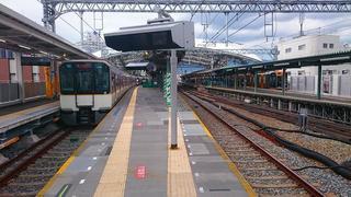 16_阪神西九条→甲子園 (6).jpg